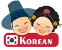 Công ty tư vấn du học Hàn Quốc uy tín SỐ 1 Việt Nam