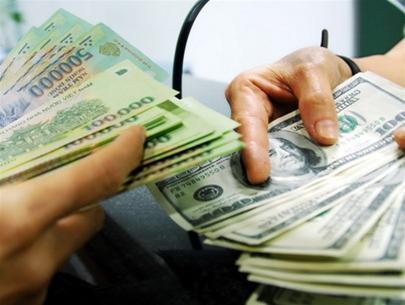 Đổi tiền Hàn Quốc sang Việt Nam ở đâu