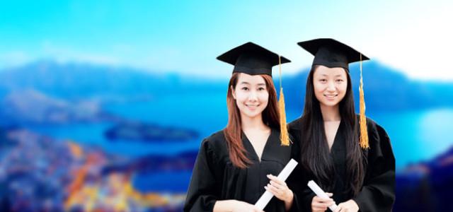 Kinh nghiệm săn học bổng đi du học Hàn Quốc