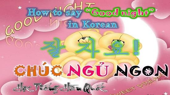 Tại sao bạn nên chuẩn bị tốt tiếng Hàn trước khi đi du học?