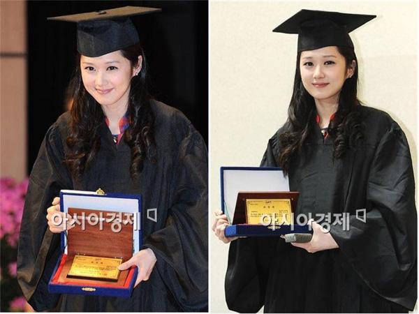 Săn học bổng du học Hàn Quốc năm 2017 với chi phí 0 đồng