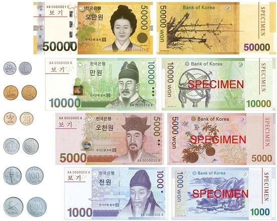 Việc nhẹ, lương cao, thu nhập nhập khủng của lao động Việt Nam tại Hàn Quốc