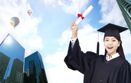 Thủ tục nhập học khi đi du học Hàn Quốc