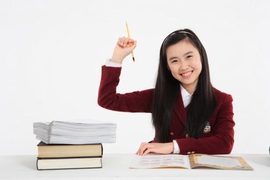 6 bí kíp học từ vựng tiếng Hàn siêu dễ
