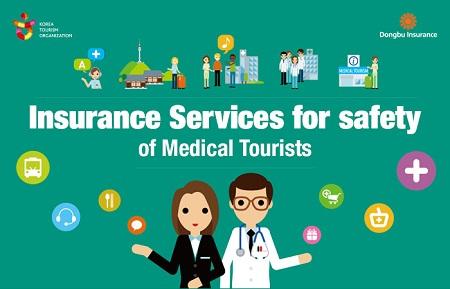 Chế độ bảo hiểm tại Hàn Quốc mà du học sinh cần biết