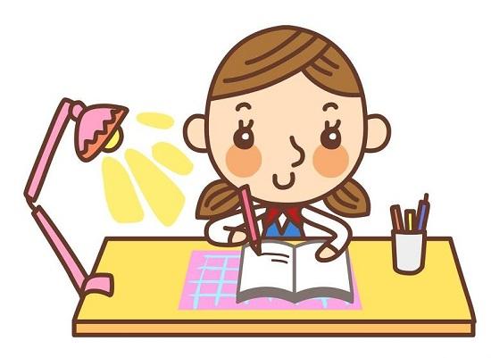 Tìm hiểu các cấp độ trong kỳ thi năng lực tiếng Hàn Topik như thế nào
