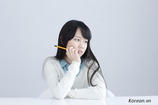 Điều kiện học lực như thế nào để đi du học Hàn Quốc