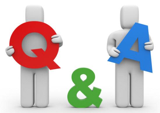 Gợi ý trả lời khôn ngoan cho những câu hỏi thường gặp khi phỏng vấn visa du học Hàn Quốc
