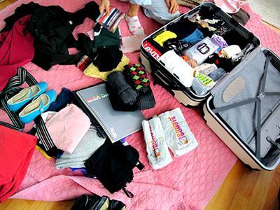 Những thứ cần chuẩn bị khi đi du học Hàn Quốc