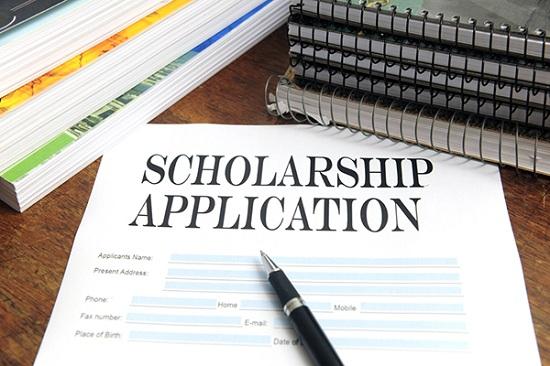 Điều kiện lấy học bổng của các trường đại học nổi tiếng ở Hàn Quốc