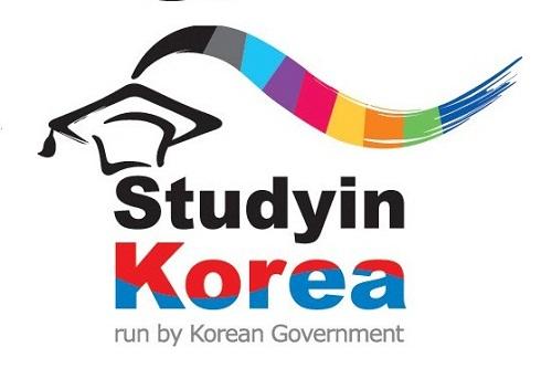 Học bổng toàn phần của Chính phủ Hàn Quốc dành cho sinh viên Việt Nam năm 2017