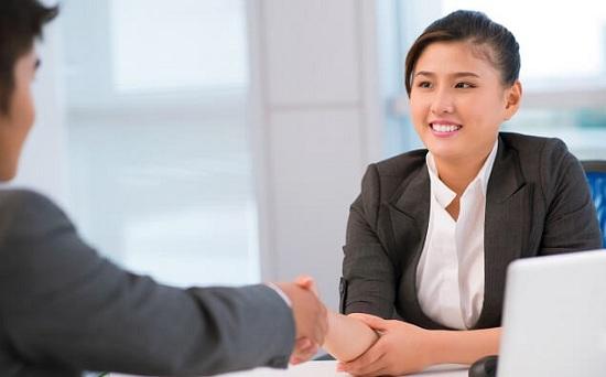 Quy trình xin visa du học nghề tại Hàn Quốc