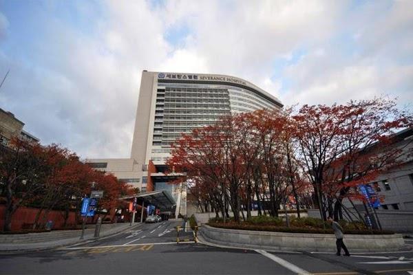 Các trường đại học tại thành phố Busan của Hàn Quốc