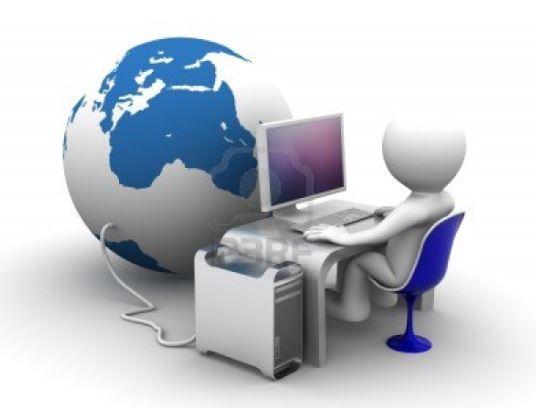 Tại sao nên chọn du học ngành công nghệ thông tin tại Hàn Quốc